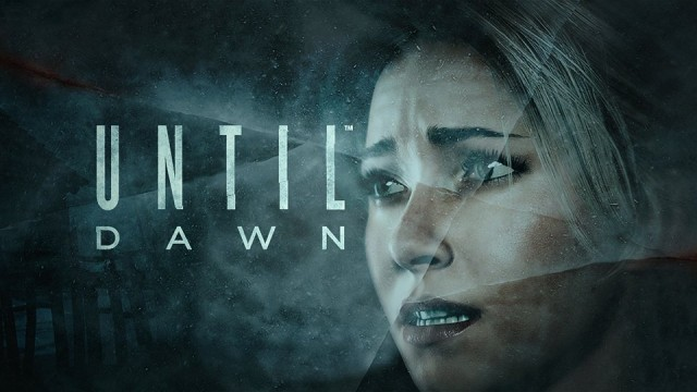 until-dawn-will-you-survive-this-chilling-butterfly-effect-horror-hollywood-cast-and-gameplay