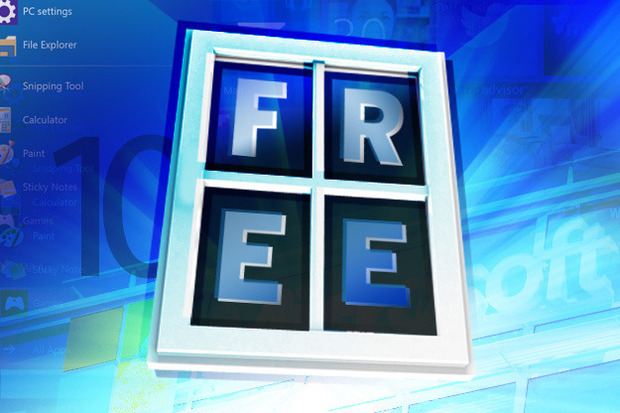 windows10-free-100564027-primary.idge