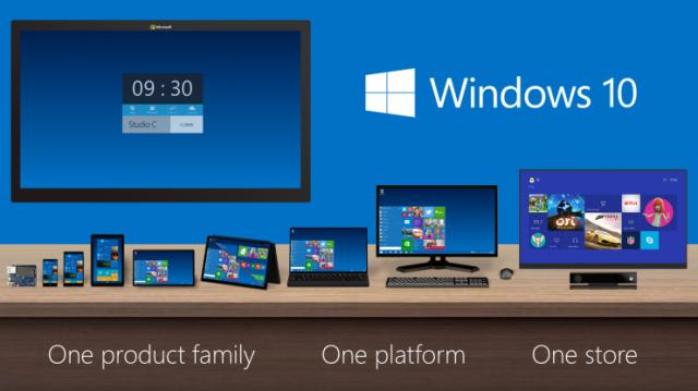 xbox-one-windows-10-microsoft-corp