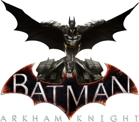 1427117492-batman-arkham-knight.png