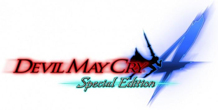 1427129088-dmc4-special-edition-logo.jpg