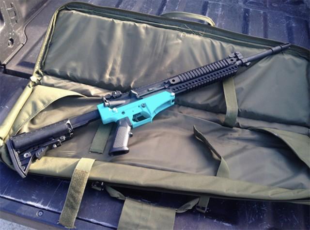 3dprinted-gun-630