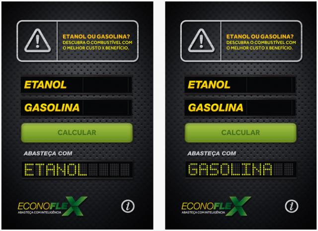 EconoFlex