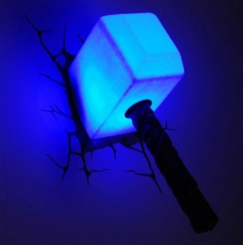 Super-luminarias-bem-legaus-7