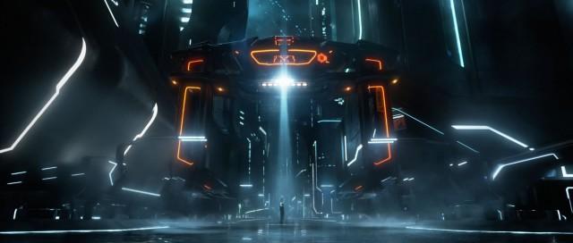 Tron-Legacy-movie-image-211