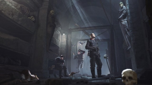Wolfenstein-The-Old-Blood_2015_03-04-15_002.jpg