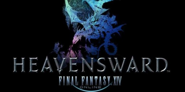 final_fantasy_xiv_heavensward_preorder