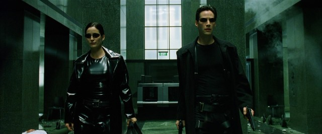 matrix-hall-full