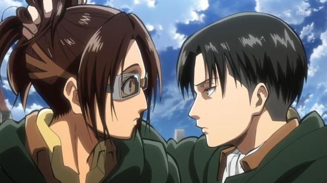 shingeki-no-kyojin-episode-9-pic1