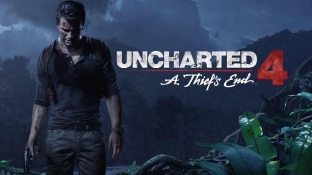 uncharted-4-characters-zien-er-erg-gedetailleerd-uit-63758