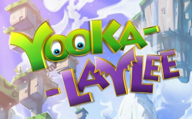 1430413663-yooka-laylee-logo.jpg