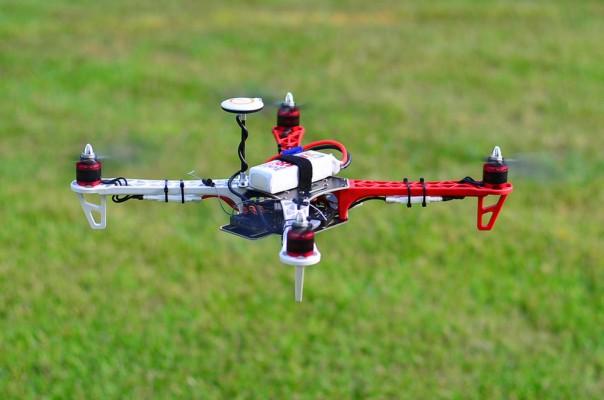 Q450-quadcopter-kopen