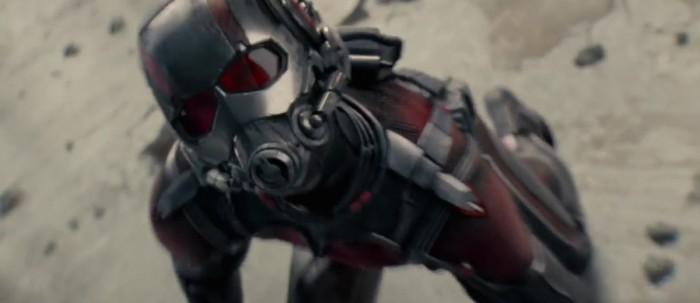 ant-man-trailer-2