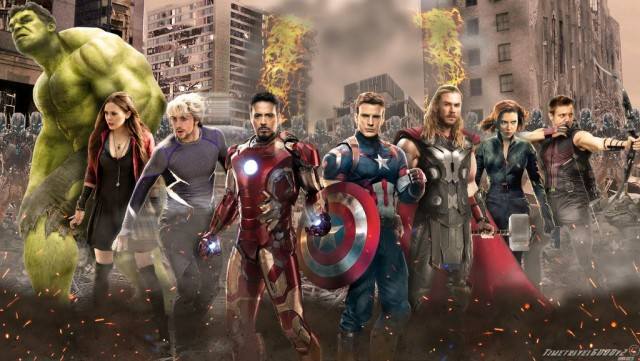 avengers__age_of_ultron_wallpaper_widescreen_by_timetravel6000v2-d7v68l5