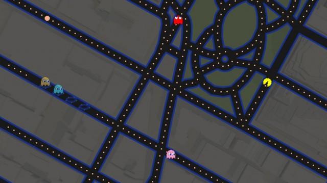 google-maps-pacman-970-80