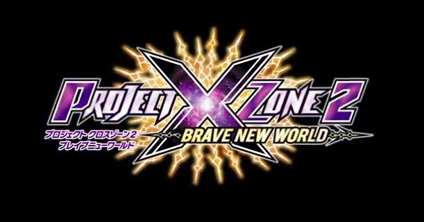 projectxzone2