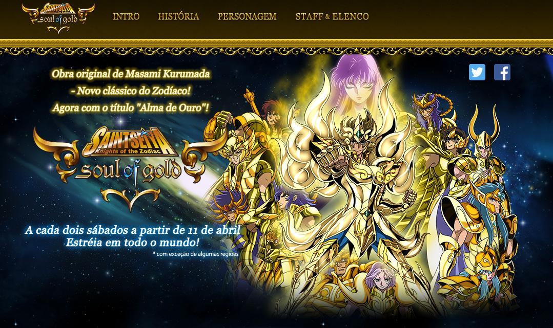 http://www.recantododragao.com.br/wp-content/uploads/2015/04/soul_brasil.jpg