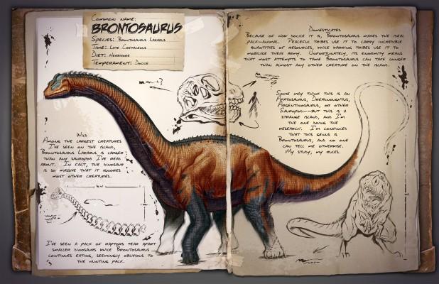 1431359603-dossier-brontosaurus