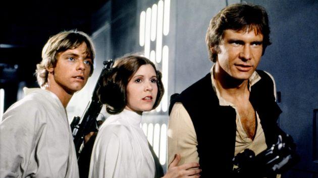 90159.145567-Star-Wars