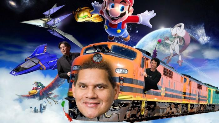 Hype_Train_99