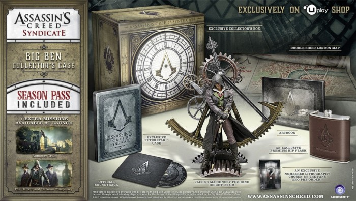 assassins_creed_syndicate_big_ben_edition_1-1152x651