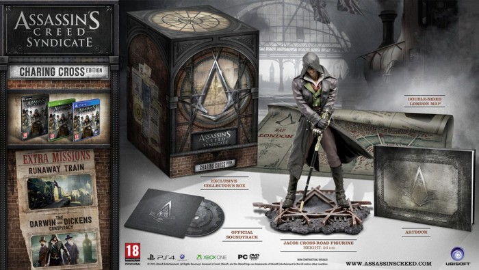 assassins_creed_syndicate_charing_cross_edition_1-1152x651
