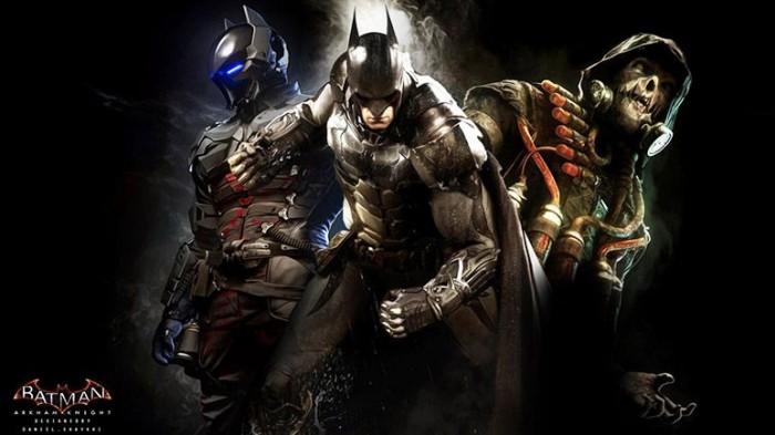 batman-5.jpg