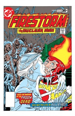 killer-frost-firestorm-3-136456