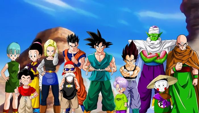 DB Super