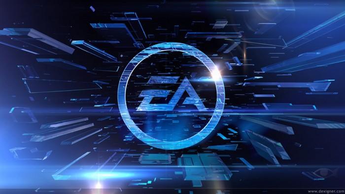 Electronic-Arts.jpg