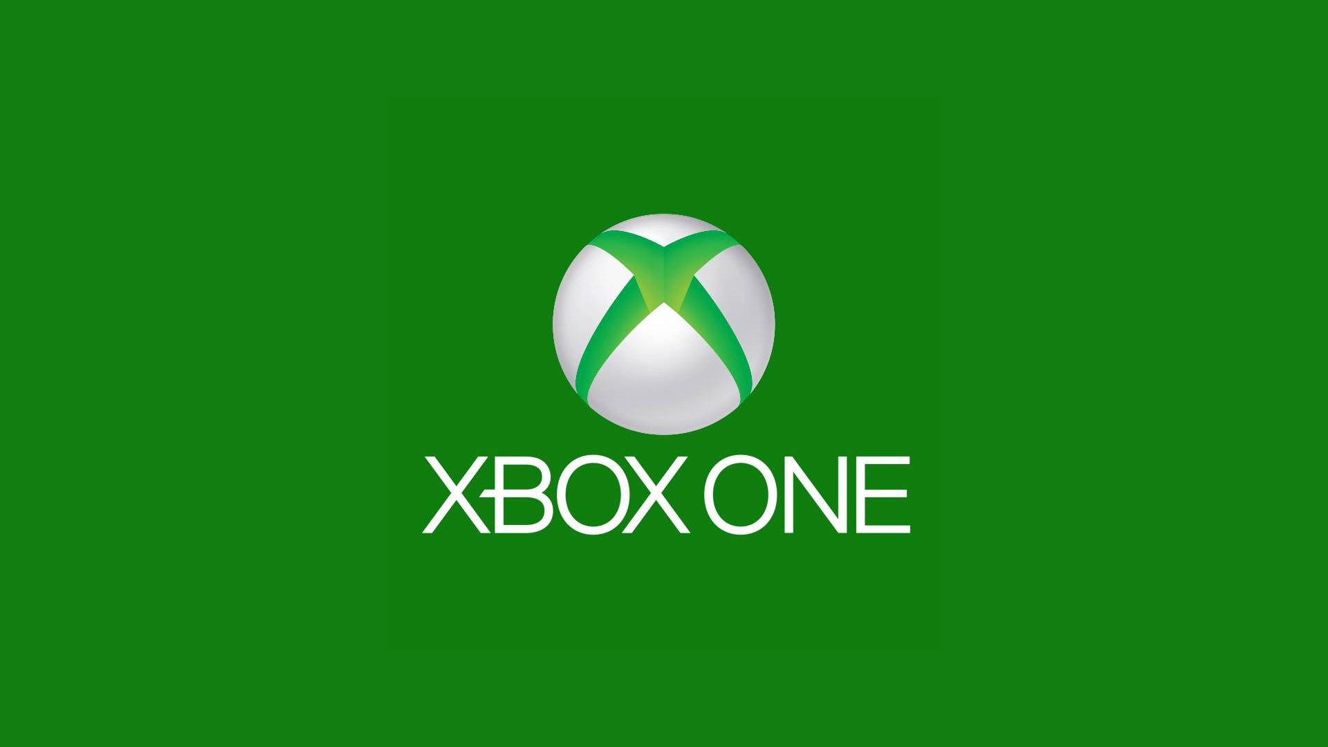 http://www.recantododragao.com.br/wp-content/uploads/2015/06/xbox-one-logo.jpg