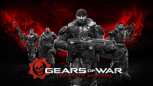 1435167400-gears-of-war-ultimate-edition.jpg