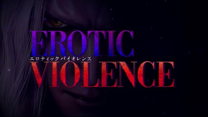 1438253905-castlevania-erotic-violence