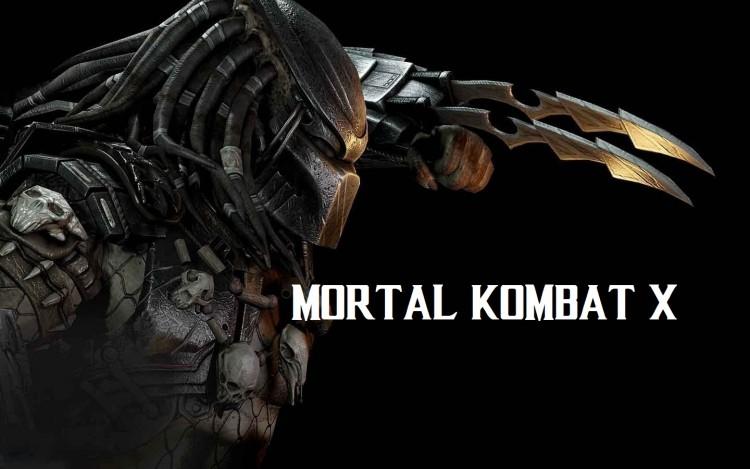 http://www.recantododragao.com.br/wp-content/uploads/2015/07/Predator-Mortal-Kombat-X-e1435156034212.jpg