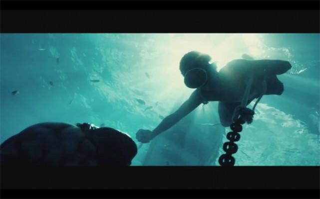 batman-v-superman-underwater-144400