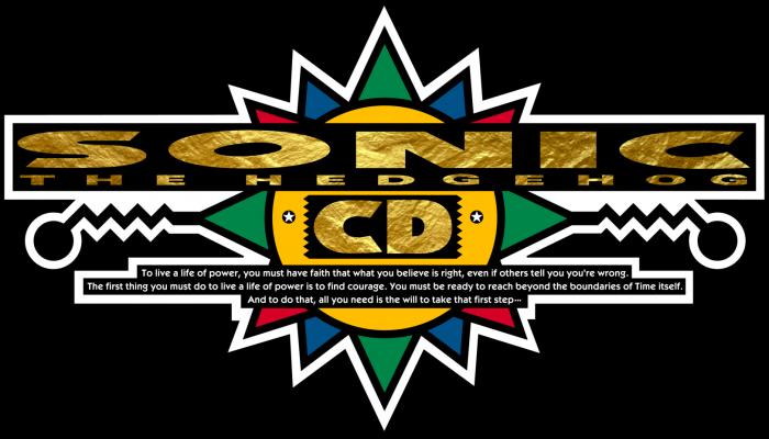logo-jpn