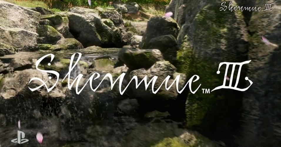 http://www.recantododragao.com.br/wp-content/uploads/2015/07/shenmue-iii-1434419529712_956x500.jpg