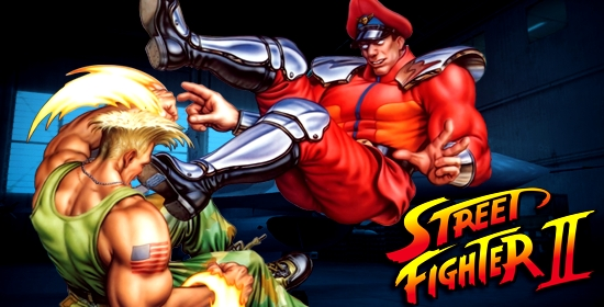 street-fighter-2-the-world-warrior