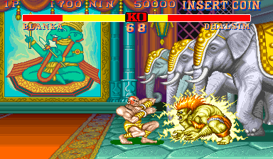 street_fighter_ii_-_the_world_warrior_us_910411