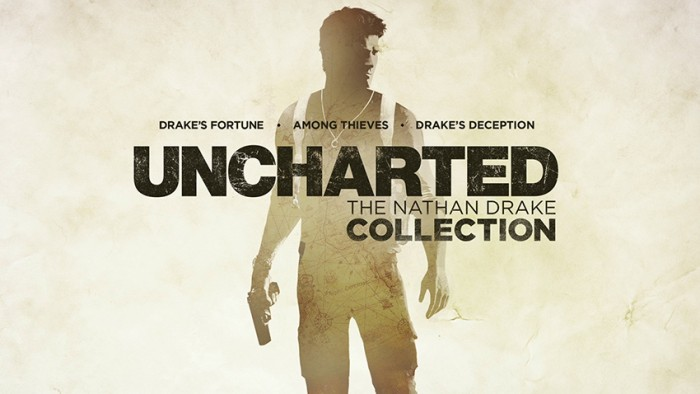 1436989262-uncharted-the-nathan-drake-collection