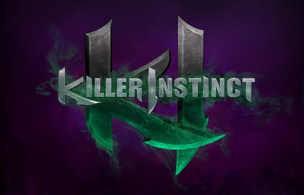 1438838194-killer-instinct-battletoads-logo