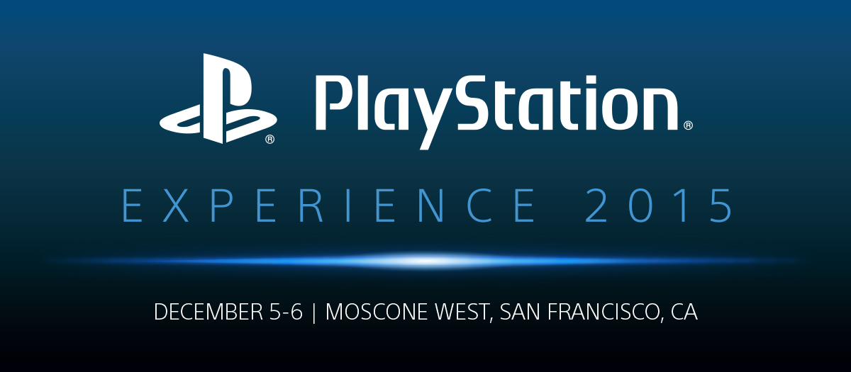 http://www.recantododragao.com.br/wp-content/uploads/2015/08/1439589251-playstation-experience-20151.jpg