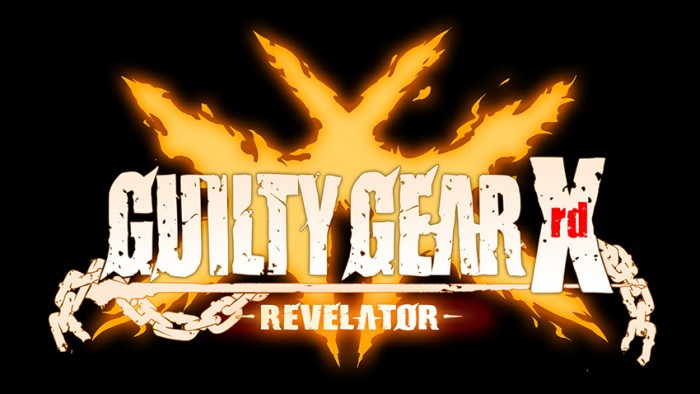 1439639458-guilty-gear-xrd-revelator