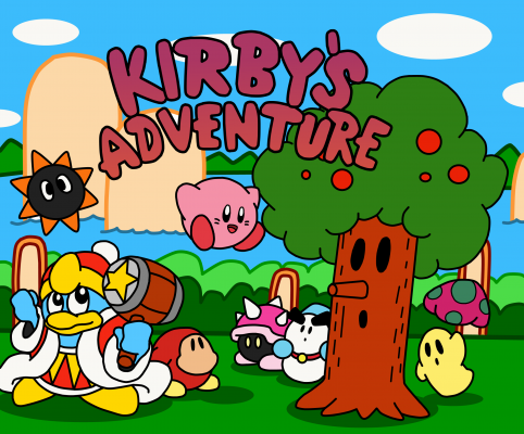 Kirby__s_Adventure_by_torkirby