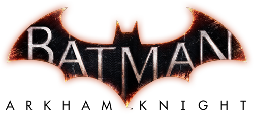 Logo_batman_arkham_knight_(1)