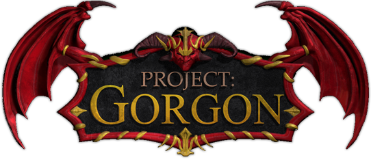 Project_Gorgon_(logo_with_dropshadow)