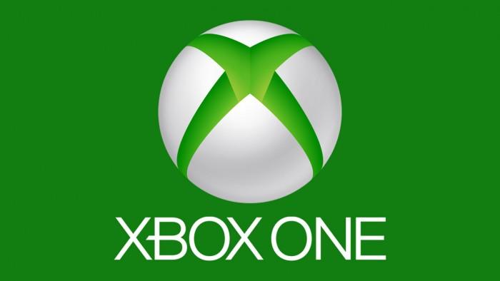 Xbox-one-logo-2