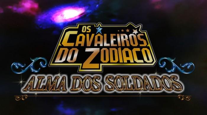 almasoldados_trailer_ptbr
