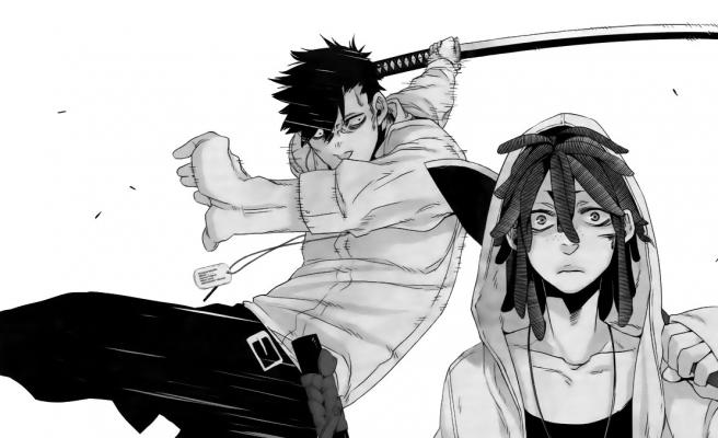 gangsta-manga-panel-image-01