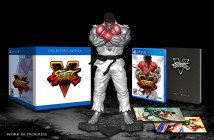 1441040180-street-fighter-v-ce.jpg